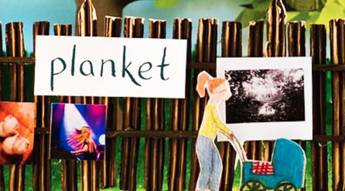 Välkommen till PlanketGBG 2013!!!
