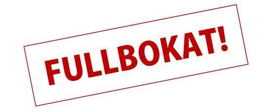 Fullbokat 2016