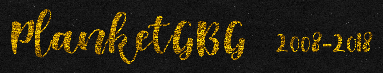 PlanketGBG – Sveriges bredaste fotoutställning i Göteborg